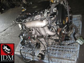 94 99 Toyota Celica Turbo Engine 5 SPD AWD MT JDM 3SGTE