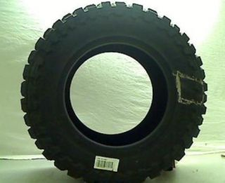 Toyo Tires Open Country M T Mud Terrain Tire 33 x 1250R18 118Q