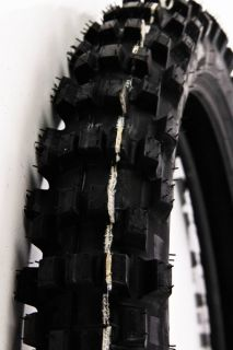 Dunlop D952 Sport Series Rear Tire 120 90 19 TT