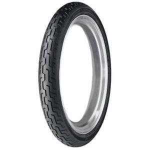 MH90 21 54H Dunlop D402 Front Motorcycle Harley Davidson Motorcycle Tire