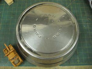1978 Ford F250 350 Truck Wheel Center Cap Hub Cap