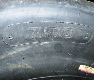 Hoosier Racing Tires 700 IMCA Ashpalt Modified Street Stock Road Racing