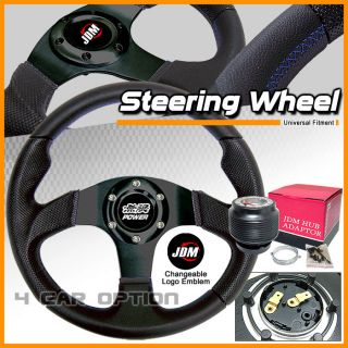 Toyota Pickup Steering Wheel