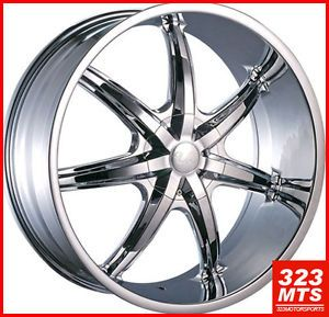 "18"" Acura Chevrolet Corbat Honda Civic Toyota U2 35S Wheels Rims"