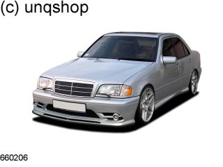 Mercedes C Class W202 Body Kit Type2 UK Stock