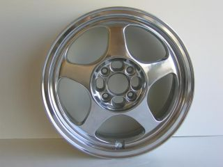 Details about Nippon F 2 Racing Wheels 15 Inch Rims Civic Integra CRX