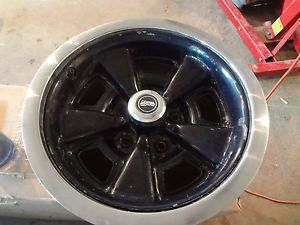 5 1970 81 Orginal Chevy Camaro Z28 Rally Wheels 15x7 4 Sets Caps and Rims
