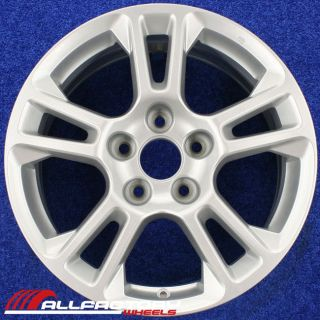"Acura TL 17"" 2009 2010 2011 09 10 11 Factory Rim Wheel 71785"