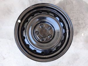 2011 2012 2013 Hyundai Sonata Factory 16 inch Steel Wheels Rims