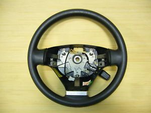 05 06 Hyundai Tiburon Steering Wheel 2005 2006