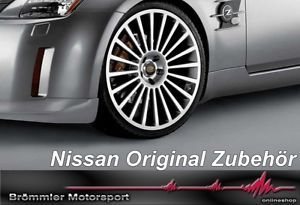 "20"" Alloy Wheels Rims Nissan Set for 350Z 370Z Supra GS300 LS SC Mazda RX7 RX8"