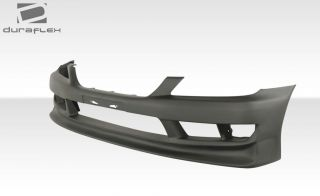 2000 2005 Lexus Is Series IS300 V Speed 2 Front Bumper Kit Auto Body Cover 1