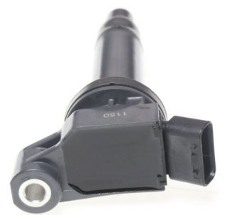 Ignition Coil Pack New Toyota Camry 2006 2005 2004 2003 2002 Lexus ES300