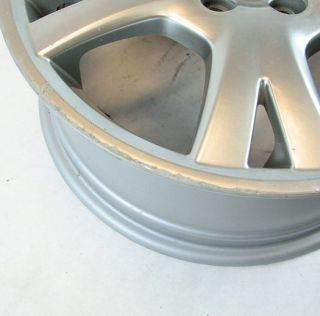 Volvo 17x7 5 Orestes Alloy Rim Wheel 30664805 for S60 V70 S80