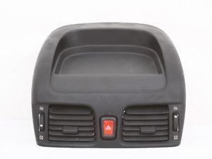 04 06 Nissan Almera Dash Center AC Vent