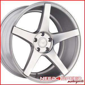 "19"" Mercedes Benz W212 E350 E550 Sedan Avant Garde M550 Concave Wheels Rims"