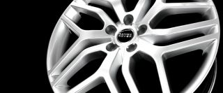 2014 Range Rover Sport Supercharged Autobiography Rims Wheels Land Rover HSE LR4