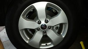 "Jeep Grand Cherokee Wheel Rims 2013 18"" 9105"
