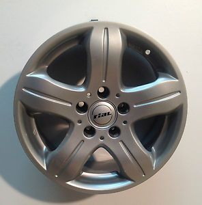 Mercedes Benz Wheels 5x112