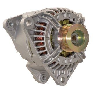 100% NEW LActrical ALTERNATOR FOR DODGE RAM 1500 2500 3500 PICKUP TRUCK CUMMINS DIESEL 5.9L 359CI V6 2003 03 2004 04 2005 05 2006 06 2007 07 2008 08 2009 09 *ONE YEAR WARRANTY* Automotive