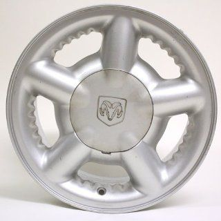 15 Inch Dodge Dakota Durango 1997 2000 Oem Wheel #2081 Automotive