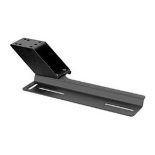 RAM Mount No Drill Laptop Base f/Buick Rendesvouz & Dodge Sprinter Van Sports & Outdoors