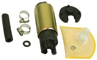 Beck Arnley 152 0965 Electric Fuel Pump Automotive