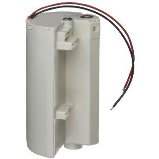 Spectra Premium SP154 Fuel Pump Module for Ford Bronco/Pickup/Van Automotive