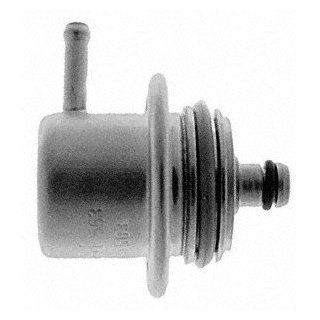 Standard Motor Products PR169 Pressure Regulator Automotive