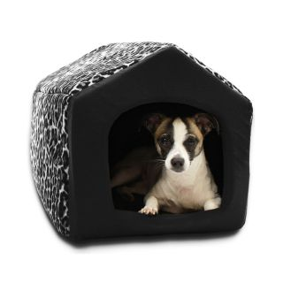 2 in 1 Pet House Sofa   Dog Houses