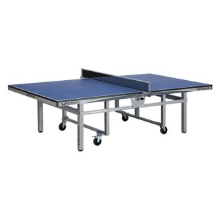 Butterfly Centrefold Tournament Used Table Tennis Table   Table Tennis Tables