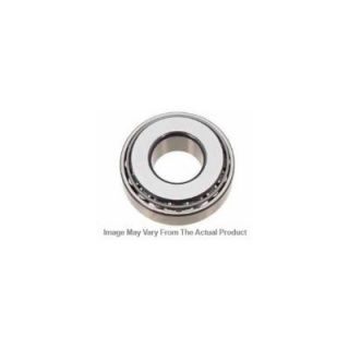 1990 2011 Ford Ranger Input Shaft Bearing   Timken, Direct fit, Front