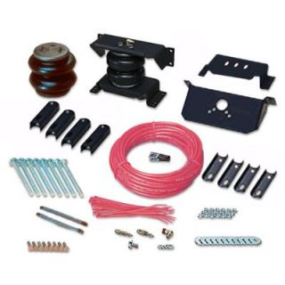 Firestone Sport Rite Air Spring Kits