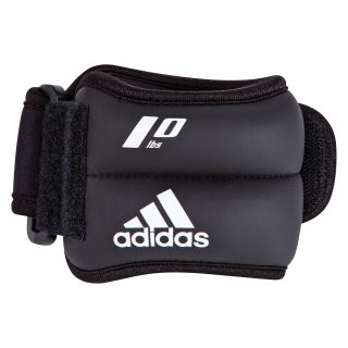 adidas Ankle/Wrist Weight   Pair   Ankle Weights