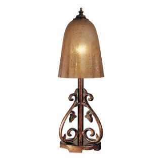 Dale Tiffany Coralie Table Lamp   Tiffany Table Lamps