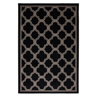American Rug Craftsmen Panoramic Parsonage Indoor   Outdoor Rug   Area Rugs