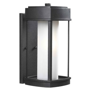 Kenroy Home Sentinel Large Wall Lantern 92003CBRZ   8W in. Copper Bronze   Wall Lighting