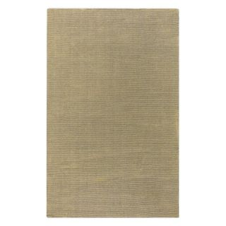 Surya Mystique M 263 Area Rug   Pale Gold   Area Rugs