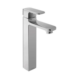 Toto Upton TL630SDH Vessel Sink Faucet   Bathroom Sink Faucets