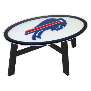 Fan Creations NFL Coffee Table   Furniture