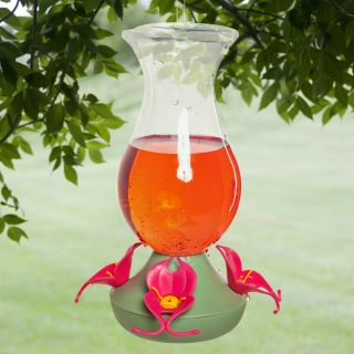 EZ Fill Hummingbird Feeder   Bird Feeders