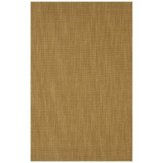 Dalyn Rug Monaco Sisal MC100 Area Rug   Gold   DO NOT USE