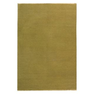 Safavieh Sumak SUM430D Area Rug   Light Green   Area Rugs