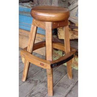 Groovystuff Trigger Pub Table Chair   Outdoor Bar Stools