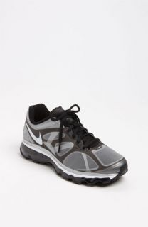 Nike Air Max 2012 Running Shoe (Big Kid)