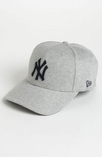 New Era Cap Spring Stretch   New York Yankees Baseball Cap