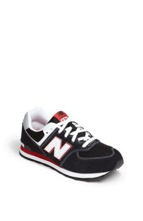 New Balance 574 Classic Sneaker (Baby, Walker, Toddler, Little Kid & Big Kid)