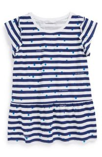 Stella McCartney Kids Clementina Tank Tops (Set of 7) (Toddler Girls, Little Girls & Big Girls)