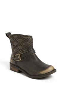 Lucky Brand Nordic Boot