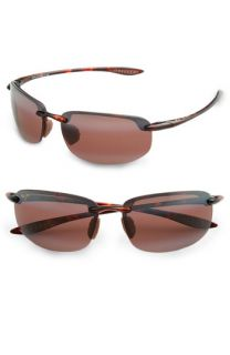 Maui Jim Makaha   PolarizedPlus®2 63mm Sunglasses